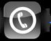 Druckerei Jäger Telefonservice