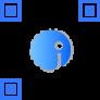 Design QR-Codes