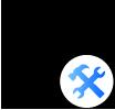 Erstellung von QR-Codes