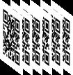 Massen QR-Codes