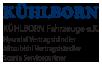 Kühlborn