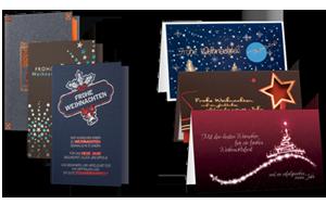 hochzeitskarten einladungskarten weihnachtskarten. Black Bedroom Furniture Sets. Home Design Ideas